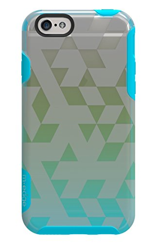m-edge-ip6-gl-p-tal-glimpse-case-for-iphone-6-and-6s-tri-color