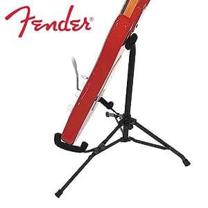 Amazon Com Fender Mini Electric Guitar Stand 099 1811