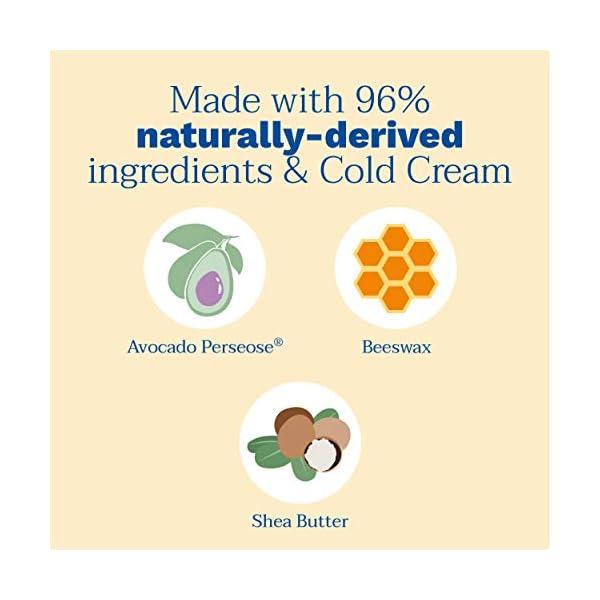 Mustela Stick Nutriente alla Cold Cream per Labbra e Guance - 9.2 g 2