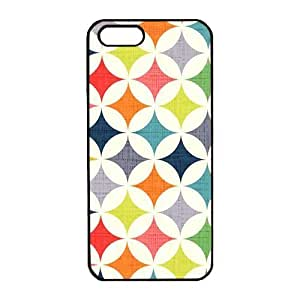 Protective PC Case With Fashion Design HTC One M7 (barcelona)
