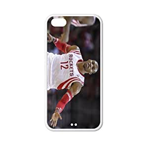 All Star Dwight Howard plastic hard case skin cover for iPhone 6 4.7 AB6 4.772227