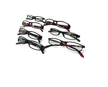 e22fca98ca18 Amazon.com  Bulk Buys Reading glasses