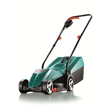 Bosch-0600885B70-Rotak-32R-Electric-Lawnmower-1200-W-Cutting-width-32-cm-In-carton-packaging-Green-256-in1398-in256-in