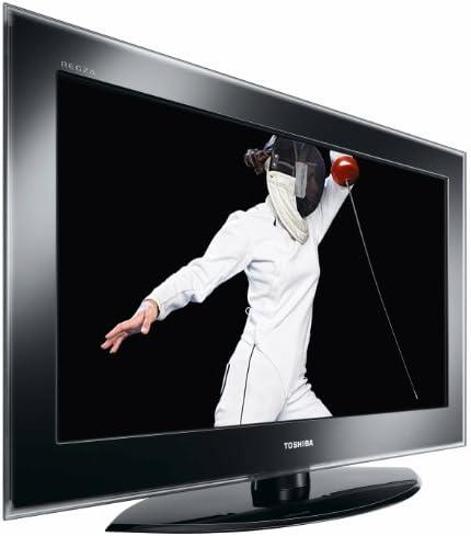 Toshiba 46 SL 733 G- Televisión Full HD, Pantalla LED 46 pulgadas ...