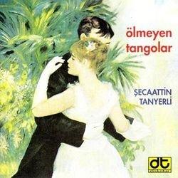 olmeyen tangolar