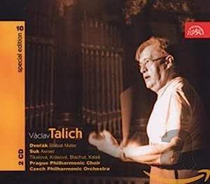 Vaclav Talich 10