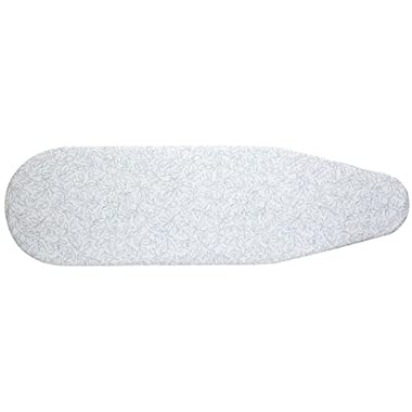 Stowaway174 Board Replacement Cover And Pad, 42HX13W, WILLOW