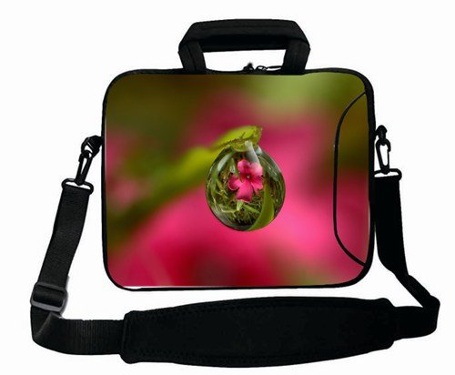 excellent-customized-colorful-flowers-earth-flower-shoulder-bag-good-for-boys-15154156-for-macbook-p