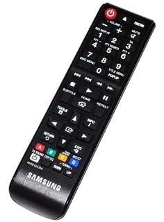 Grock AK59–00149 A Mando a Distancia de Repuesto para Samsung DVD ...