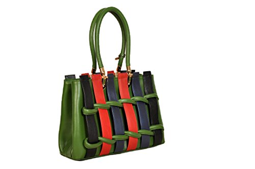 Women's Handbag Leather Tote Shoulder Bags Soft Hot Handbags for Women | Ladies Shoulder Bag | Bags For Girls