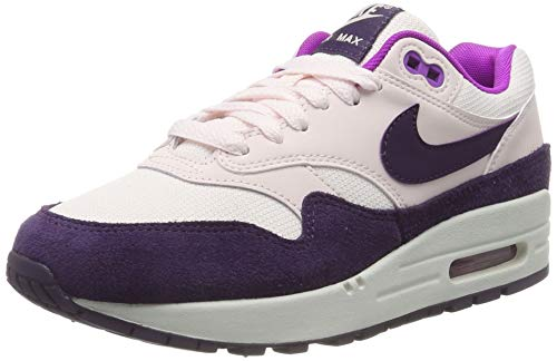 Nike Wmns Air Max 1, Scarpe da Running Donna