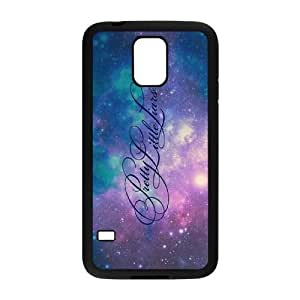 Diy Pretty Little Liars Shell Case Cover, DIY Unique Back Case Cover for SamSung Galaxy S5 I9600 Pretty Little Liars