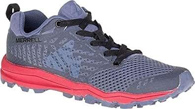 Merrel Running Shoes for Women, Size J37842_FST