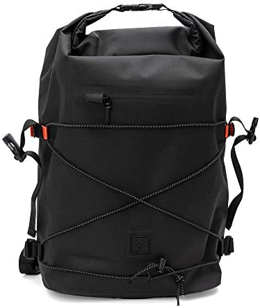 IAMRUNBOX Travel Laptop Backpack- Men Women Bag Anti-theft backpacks gifts