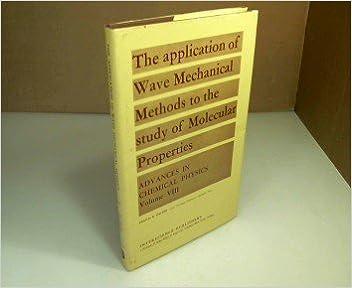 Physics Ebook Sites