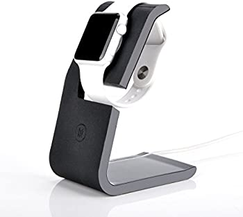 Apple Watch Charging Dock Stand