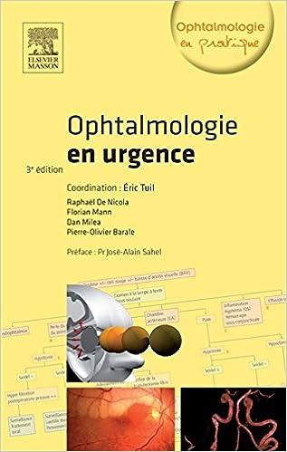 """Résultat de recherche d'images pour """"ophtalmologie en urgence"""""""