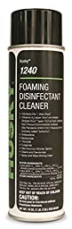 Disinfectant Cleaner Husky - Item Number 1240CS