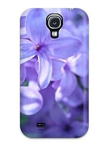 Popular ZippyDoritEduard New Style Durable Galaxy S4 Case (tdEpFws5357tvSQt)