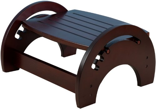 top 5 best rocking chair foot stool,sale 2017,Top 5 Best rocking chair foot stool for sale 2017,