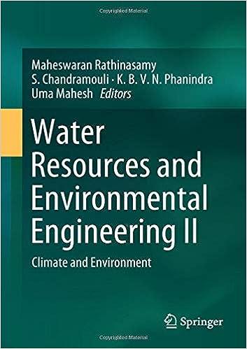 Descargar Por Elitetorrent Water Resources And Environmental Engineering Ii: Climate And Environment Directas Epub Gratis