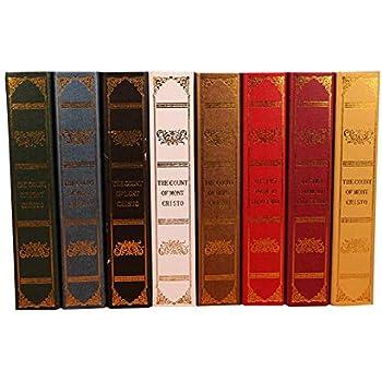 Amazon Com Lamptti Fake Hollow Books Wooden Decorative