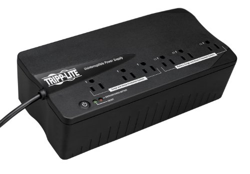 tripp-lite-bc350-350va-180w-ups-desktop-pc-mac-battery-back-up-compact-120v-6-outlets