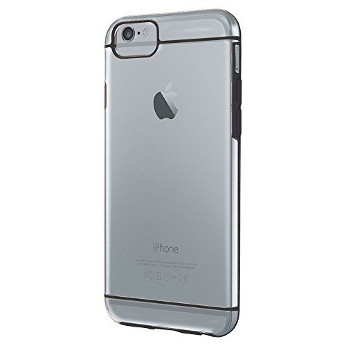 iHome Sheer Lifestyle iPhone Colors