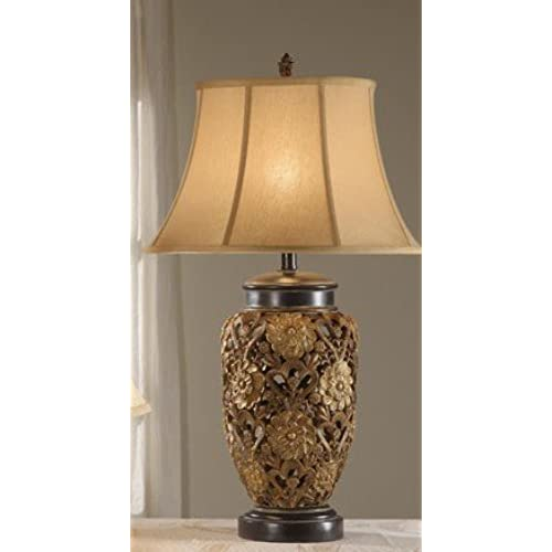 Living Room Table Lamps: Amazon.com