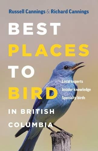a history of british birds - 3