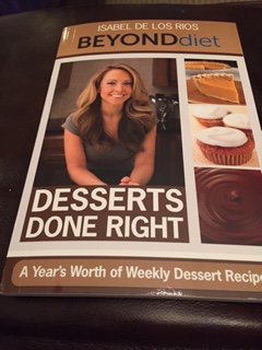 Desserts Done Right Dessert Recipes product image