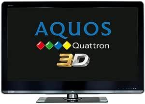 Sharp LC-60LE925E- Televisión Full HD, Pantalla LCD 60 pulgadas: Amazon.es: Electrónica