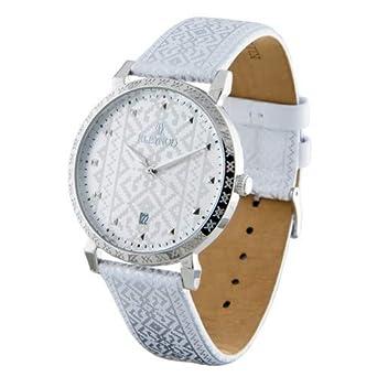 Kleynod Montre 147 Watches K 511Montres Femme Nn08wPOkZX