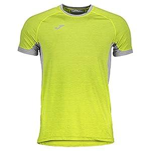 Joma Trail | Camiseta Trail Hombre