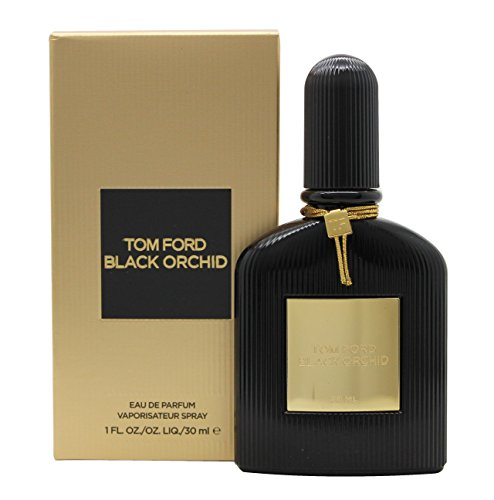 tom-ford-black-orchid-eau-de-parfum-for-women-1-ounce