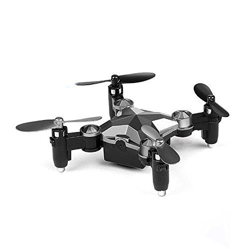 asgo-dra-ec-d303-foldable-mini-rc-quadcopter-watch-style-wifi-03mp-camera-fpv-pocket-remote-control-