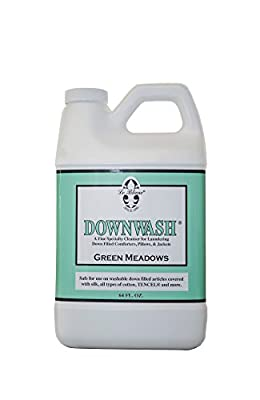 Le Blanc® Green Meadows Downwash® - 64 FL. OZ.