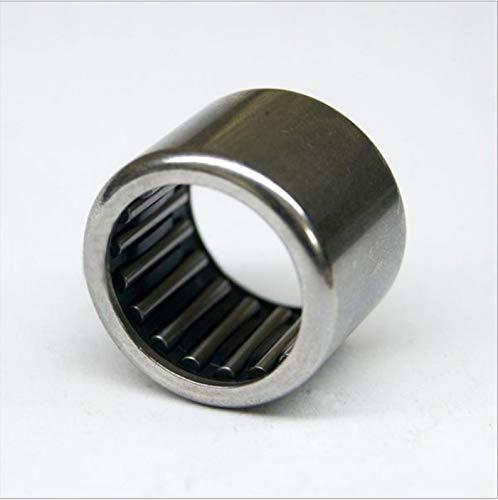 Ochoos M5 1//8 1//4 3//8 1//2 3//4 1 inch Throttle Down Muffler Filter Flat end Copper Pneumatic Electromagnetic Valve Noise Elimination Dimensions: 20 pcs 1of 8