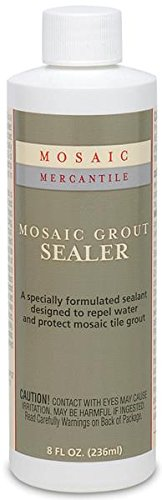 mosaic-mercantile-sealer-8-ounce