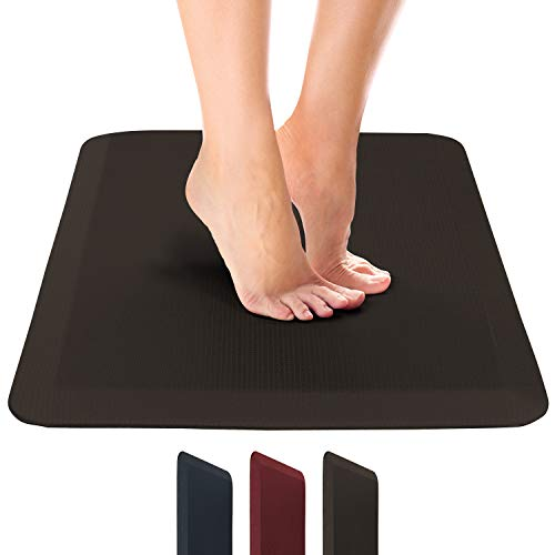 - Royal Anti-Fatigue Comfort Mat - 20