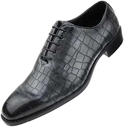 760aa3cecde Shopping Bolano or Concrete - Just Mens Shoes - Men - Clothing ...