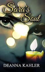 Sara's Soul