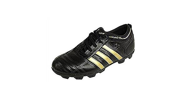 Adidas Adidas TRX HG G00664 - Botas de fútbol: Amazon.es ...