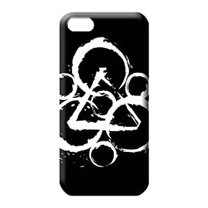 iphone 6 normal Durability forever Durable phone Cases mobile phone back case keywork