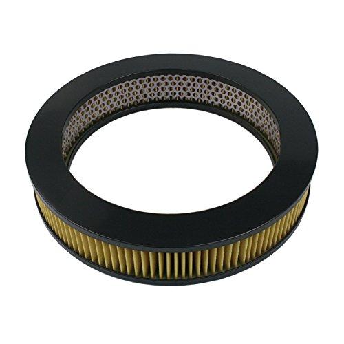 Beck Arnley  042-1164  Air Filter