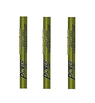 Amazon.com: Verde Monster MCS Power e=mc2 75 gramo Nano ...
