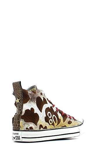 Or Femmes 1C14HL01 Converse Or Converse Sneakers Femmes 1C14HL01 Sneakers Converse Or Femmes Sneakers 1C14HL01 aZ6nHqAY