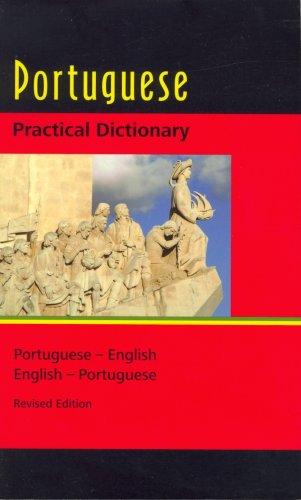 Portuguese-English/English-Portuguese Practical...