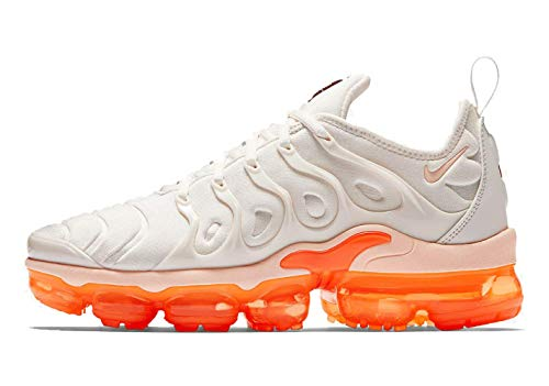 Crimson Total Running Black Femme Compétition NIKE 005 Chaussures W Orange Air Tint Phantom Multicolore de Plus Vapormax qwYYPOnZg