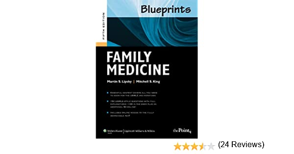Blueprints family medicine blueprints series kindle edition by blueprints family medicine blueprints series kindle edition by martin s lipsky mitchell s king professional technical kindle ebooks amazon malvernweather Images